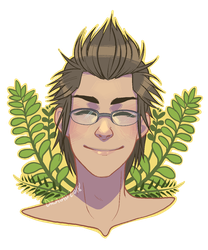 Ignis by draiad