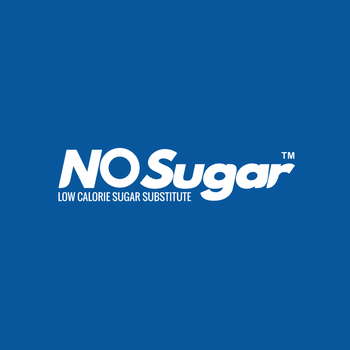 Nosugar by Websmaniac
