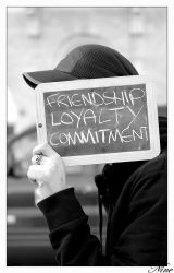 friendship.loyalty.commitment by 9-NiNe-9