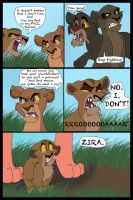 Raised in Hate PG.23 by Zee-Stitch