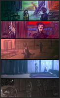 thumbnail scene practice [spoilers probably] by tiffmagius