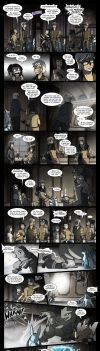 Jubilee R2 - Like Blood Run Cold - Pg03 by tazsaints