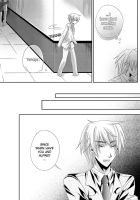 Needs and Wants - Page 19 by Hetalia-Canada-DJ