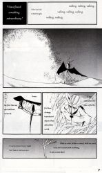 Ulquiorra : UNMASKED Pg 7 ENG by Ebony-of-the-Moon