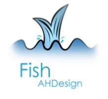 FishV2 by AHDesigner