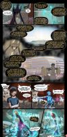 BFOI Y3R7 - Incident Report - Pg03 by tazsaints