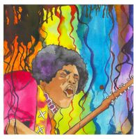 ...jimi... by morbidillusion666
