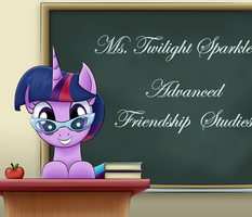 Friendship Day Lessons by LifesHarbinger