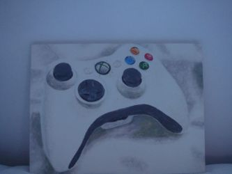 Xbox Controller 2 by Fixer48202