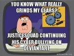 Grinds my gears 2 by cjrules10576