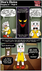 Inkwell Penny Hell Chapter 5- pg-2 by Arkham-Insanity