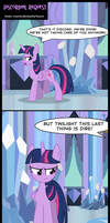 Discordial Request by Toxic-Mario