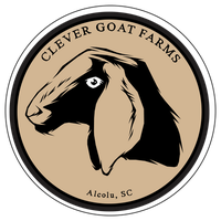 Clever Goat Farms by MadSketcher
