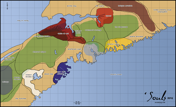Map - 100319 to 100405 by happybeeme