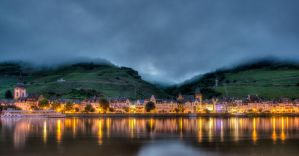 Mosel Impressions [01 of 12] by 00Michael00A