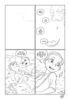 Ode to Paradise- Page4 by ThirdPotato