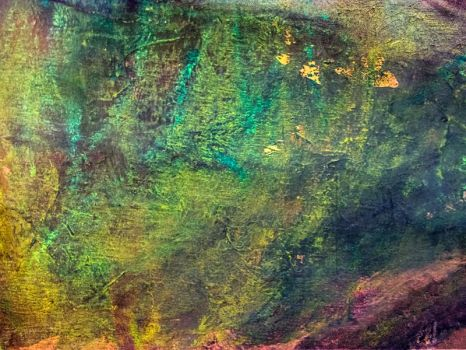 Unrestricted painting by DivsM-stock