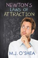 Newton's Laws of Attraction by LCChase