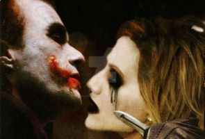 Love-joker-and-harley-the-joker-and-harley-qui by harleyquinnxguason