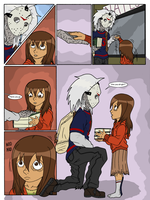 HH1 - Chapter 4 - Page 13 by HH-HorrorHigh