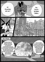 The Chronicles of Raildar - Chapter 1 [Ch01/P03] by Cheetah-King