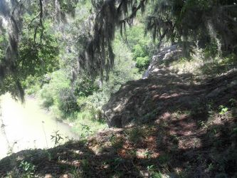Ocala-Gorge-2 by agbuttery