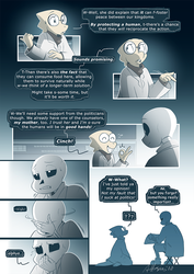 Timetale - Chapter 02 - Part II - Page 44 by AllesiaTheHedge