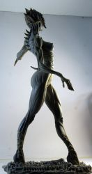demonmujer 16 by rieraescultura-art
