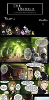The Untold - part 41 by Antarija