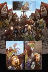 Page 14 Technically magi 2 by Eddy-Swan-Colors