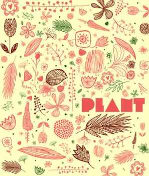plant by soonthen