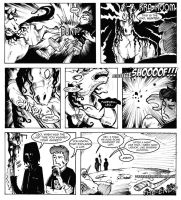 Fungasm: Epic Proportions Pg8 by polive