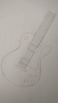 Guitar by Guy-1357