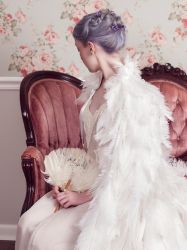 Rococo by Queen-Kitty
