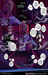 The New Yesterday - Book 1/Page 12 by jmackenziegraham