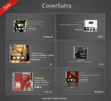 CoverSutra by mx-steel