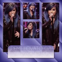 Photopack 1322: Demi Lovato by PerfectPhotopacksHQ