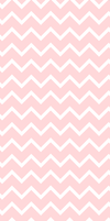 Pink Chevron - Custom Box Background by SugareeSweets