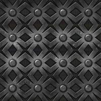 Metal seamless texture 6 by jojo-ojoj