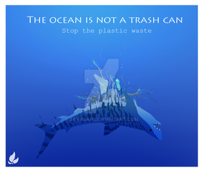 Please recycle by zavraan