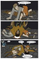 page 3 by JSusskind