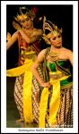 Traditional Indonesia by dkaprabowo