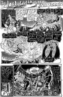 The lost Willy of the universe p 05 by kluyten