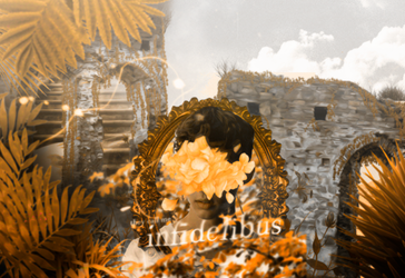 The Midas Touch by infidelibus