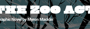 The Zoo Act Coming Soon by mmacklin
