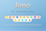 Jimo by ebcube