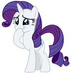 Vector: Rarity 17 by EStories