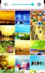 Art-Paper beautiful wallpapers app by turbolovers