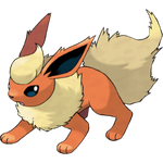 250px-136Flareon by cmoontoon