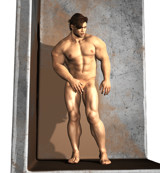 100816-digital-male-art-image-5 by desouzaofvegas